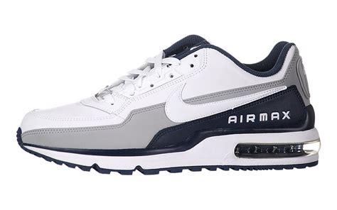 nike airmax shark limitedddd archive nike air max ltd sneakerhead 407979 125