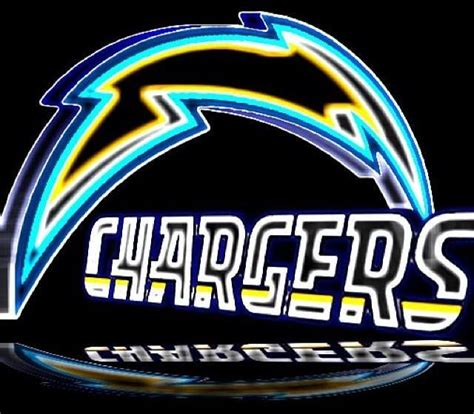 when is chargers electrifying go chargers