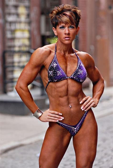 where professional models meet model photographers modelmayhem great muscles