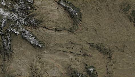 terrain map index of maps terrain maps