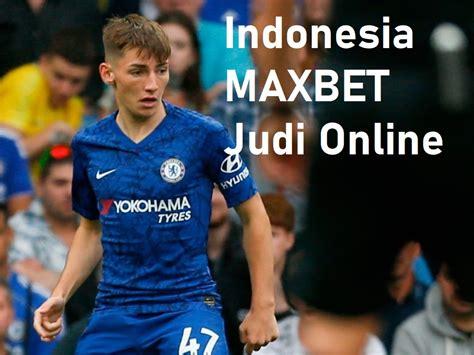 indonesia maxbet judi  shopdownloadcom