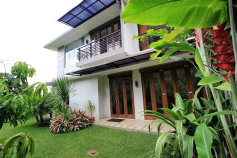 Hp Zu Di Bandung villa di lembang villa di bandung hp 0877 9247 3676