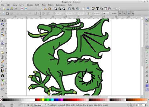 inkscape tutorial for cricut 78 best images about inkscape gimp on pinterest texts