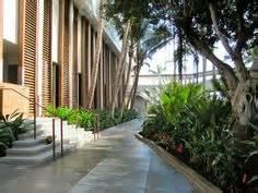 Landscape Architect Honolulu Bronx Zoo Landscape Architecture And Horns On