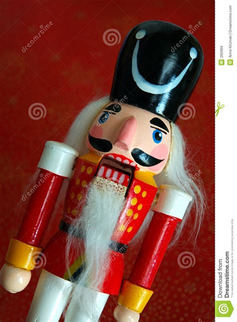 large christmas nutcracker figures