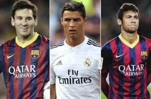 futebolista mais do mundo 2016 jogadores mais bem pagos do mundo 2017 e as contrata 231 245 es