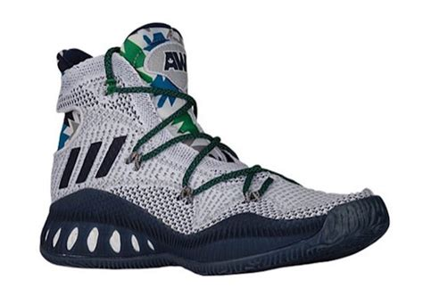 all new basketball shoes look adidas unveils new andrew wiggins pe basketball shoe