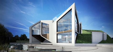 midori haus transformation from house to green future with passive house books house of the future shape shifting home transforms