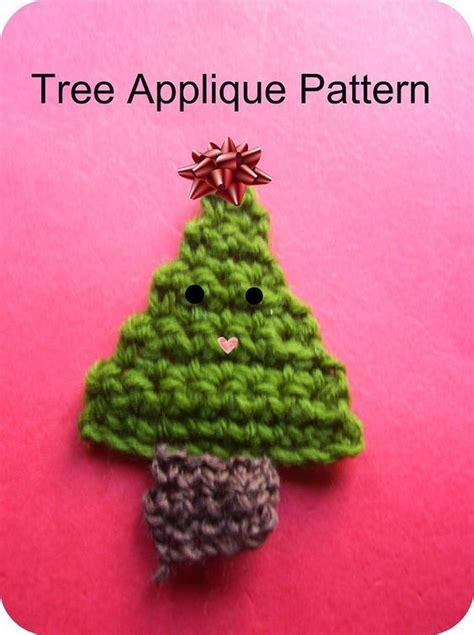 patterns for christmas appliques free christmas tree applique pattern simple triangle and