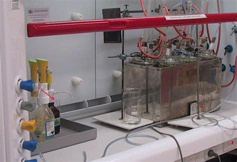 Master Radiator Coolant soluble radiator coolant