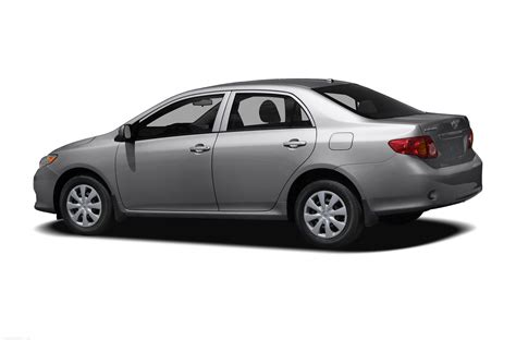 toyota corolla truck 2010 toyota corolla price photos reviews features
