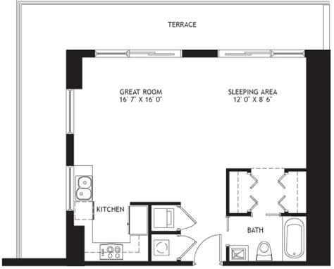 infinity brickell floor plans infinity at brickell floor plans gurus floor