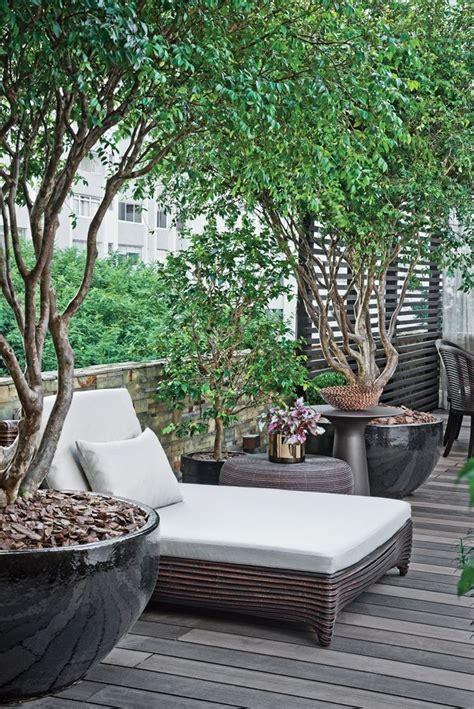 Rooftop Garden Design Ideas 25 Beautiful Rooftop Garden Designs To Get Inspired