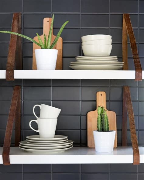tiny kitchen designed by kim lewis 6 apartment design moments that say quot i have my life