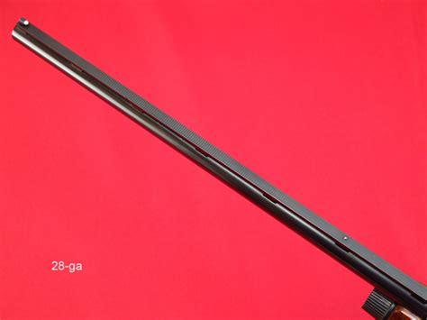 9956 Mainan Pistol Set Appliance remington 1100sd matched set 4 guns 12ga 20ga 28ga