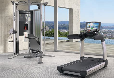 g2 home fitness