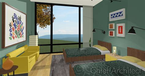 chief architect home designer pro 2014 pc 100 chief architect home design architectural chief