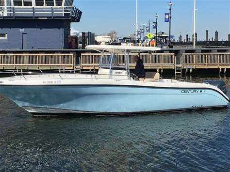 century cc boats the hull truth boating and fishing forum view single