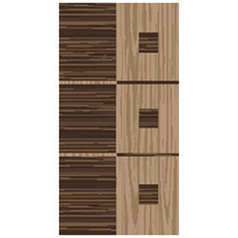 Laminate Door Design | foundation dezin decor laminate door designs tips