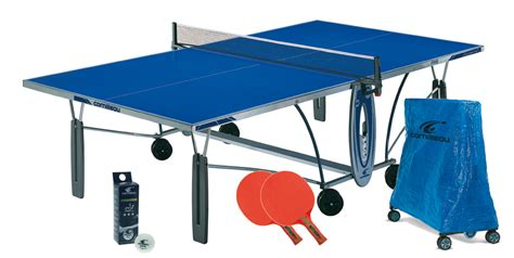 decathlon table ping pong table ping pong nueva decathlon