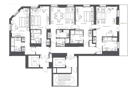 regent residences floor plan regent residences floor plan gallery home fixtures