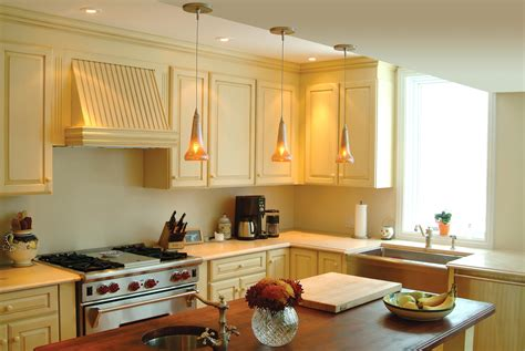 kitchen island light fixtures ideas multi kitchen island light fixture ideas weekly design