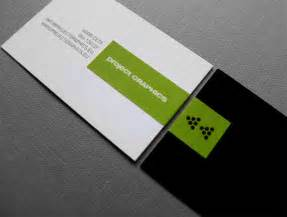 design for business cards 20 minimalistic business card designs for your inspiration hongkiat