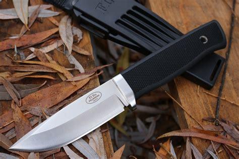 f llkniven f1 fallkniven pro series f1 pro bushcraft canada