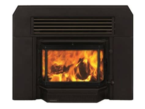 Wetback Fireplace by News
