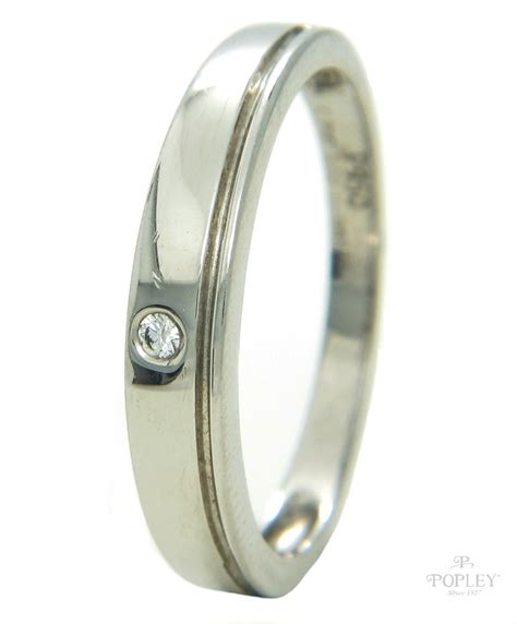 buy platinum ring pt1620 in india garner bears