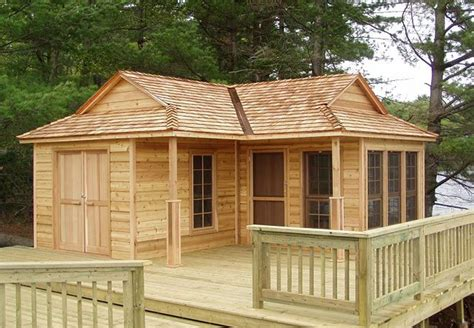 Log Cabin Shed Plans by Log Cabin Shed Plans Woodworking Projects Plans