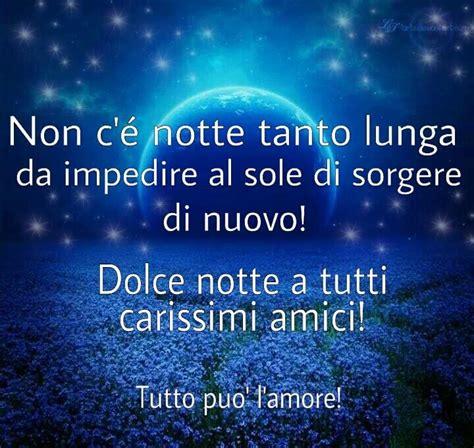 notti notturne la buona novella gif buonasera buonanotte page 3