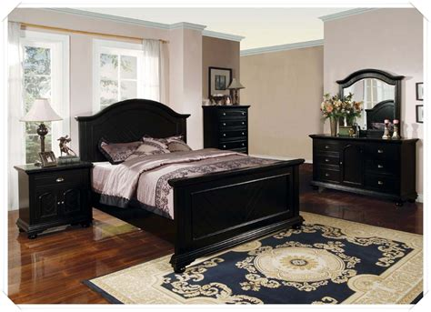 home design furniture antioch ca home design furniture antioch ca 100 home design furniture