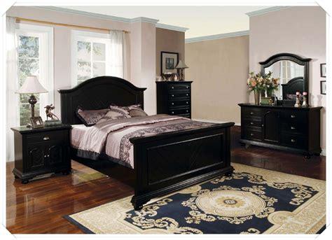 home design furniture antioch ca 100 home design furniture in antioch furniture