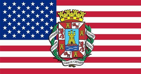Matras American No 2 el estado n 250 mero 51 cartagena ad absurdum