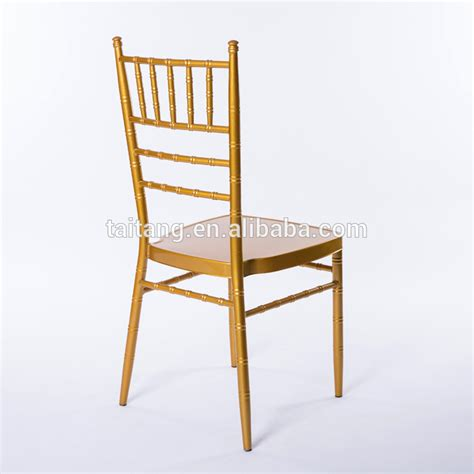 Low Cost Dining Chairs Wholesale Standard Size Metal Chiavari Chair Restaurant Low Price Dining Chairs Buy Low Price