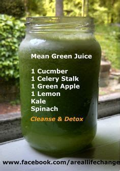 Drop Away Detox by Best 25 Green Smoothies Ideas On Green