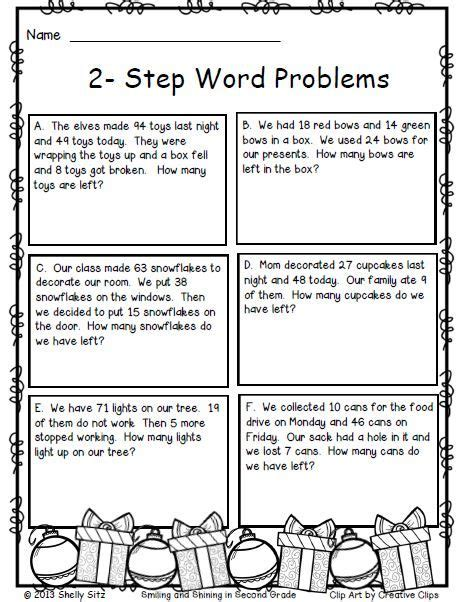 Word Problems Mba by Math Worksheets 3rd Grade Worksheets For All