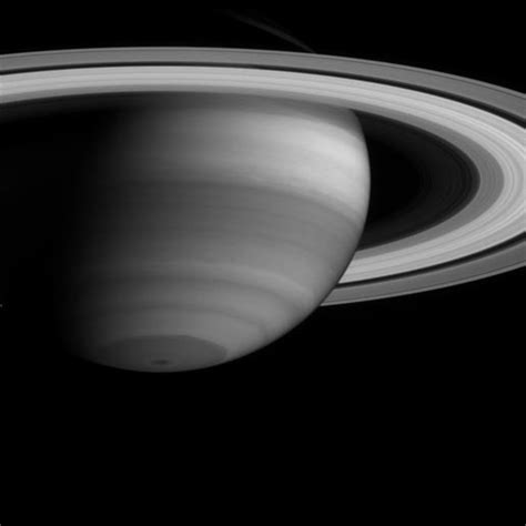 saturn rotation nasa scientists find that saturn s rotation period is a