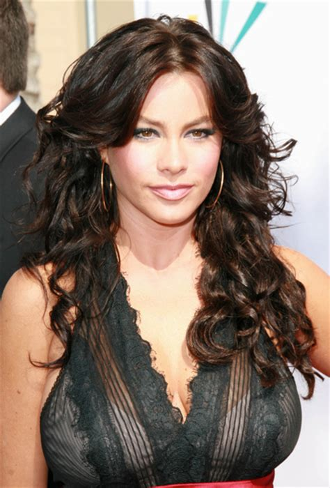 whats a great hair color for hispanic women bluendi 2011 latina hairstyle ideas celebrity hairstyle