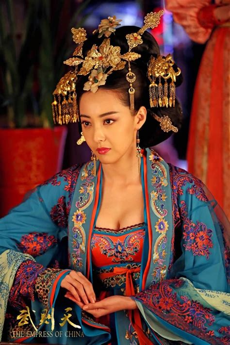 film empress china 252 best chinese traditional ladies dress images on