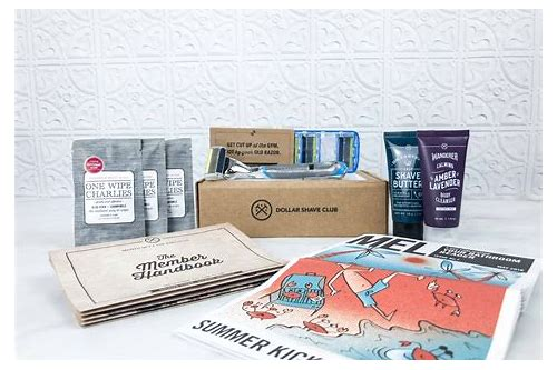 dollar shave club coupon 2018