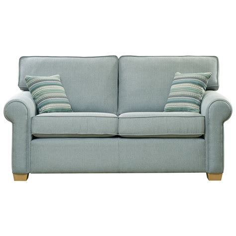 mark webster sofa erin s sofa h93 x w116 x d95cm mark webster designs