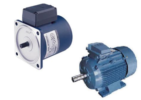 induction motor torque vtdrive technology limited variable speed drive for winding solution to replace torque motor