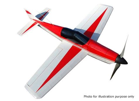 pattern for balsa wood airplane park scale models twomosa micro pattern plane balsa kit