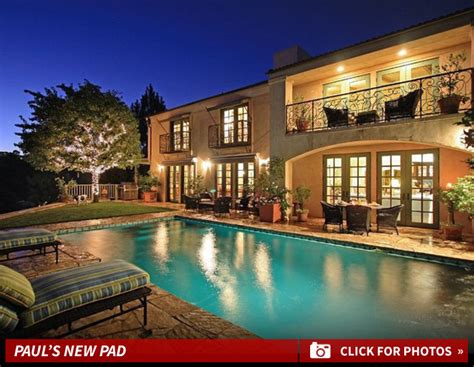 paul nassif house botched star dr paul nassif gets a nip tuck in the housing department tmz com