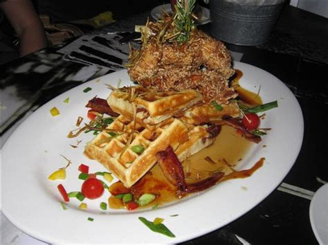hash house a go go menu hash house a go go dress code