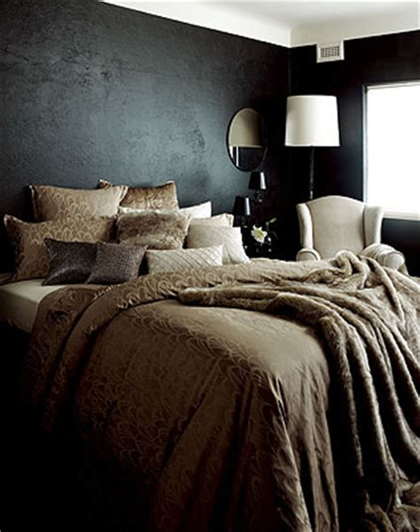 dark gray walls bedroom dark grey bedroom walls black wall out of our system we