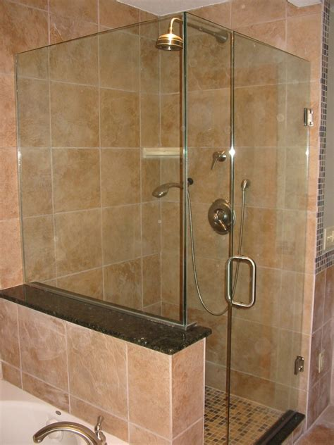 All About Shower Doors Bathroom Shower Doors I97 For Awesome Home Design Ideas With Bathroom Shower Doors Home