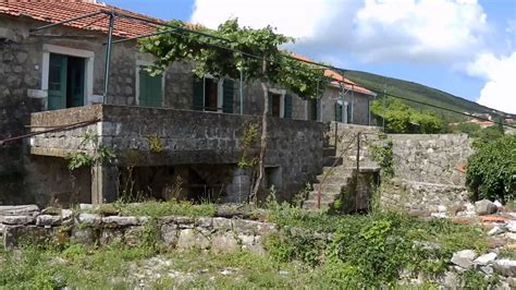 mill historically olives olive mill lustica olive mill in need of renovation for sale www